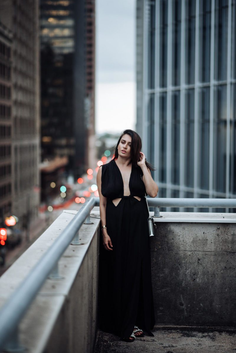 Image of Astr the label Nordstrom | The Cultured Fashionista
