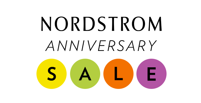 Image of Nordstrom Anniversary Sale 2017 | The Cultured Fashionista | Best of Nordstrom Anniversary Sale 2017