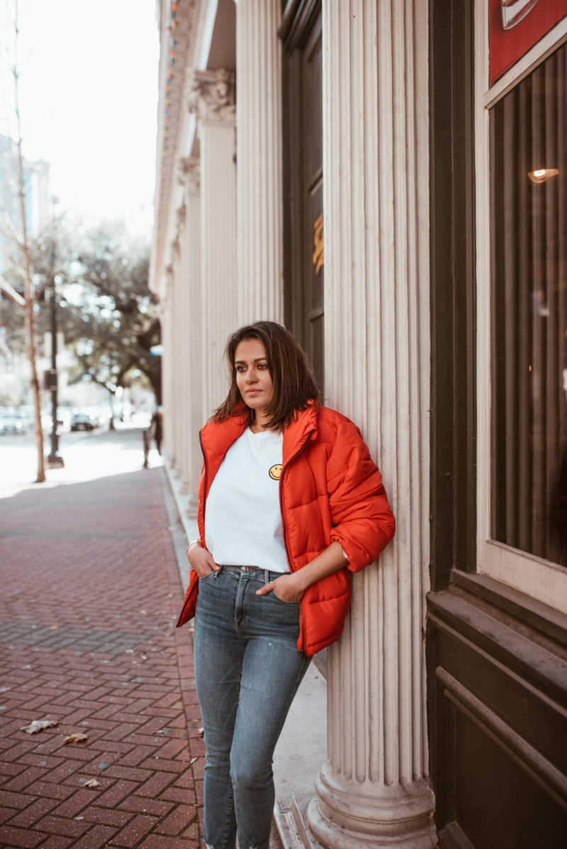 Image of Valentines Day Lookbook | The Cultured Fashionista| Date Night Looks